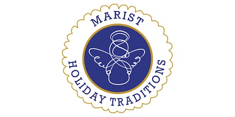 2021 Marist Holiday Traditions: JURIED Vendor Application tickets