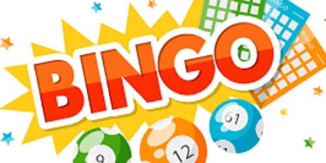 WIN Spring 2021 Social Event tickets