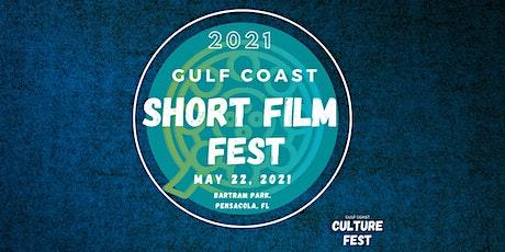 Gulf Coast Short Film Fest Sign Up tickets