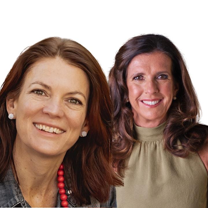 Managing Menopause Naturally image