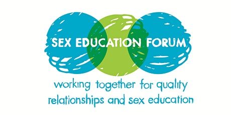 Parental consultation and RSE tickets