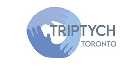 TRIPTYCH 2021 VIRTUAL AUCTION TICKETS tickets