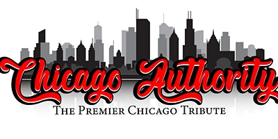 Chicago Authority