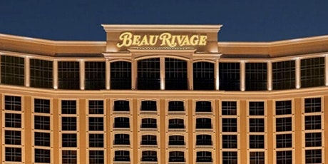 Beau Rivage Casino and Resort Day Trip to Biloxi, Ms tickets