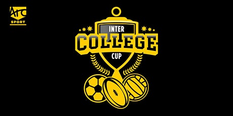 Inter College Cup | T1 tickets