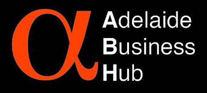 RDA AHFKI presents - Launch your own Business - Fleurieu Workshop image