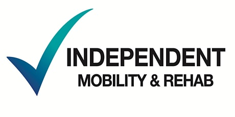Independent Mobility & Rehab Workshop tickets