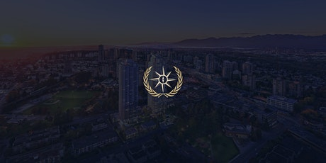 North Model United Nations 2021 tickets