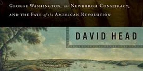 A Crisis of Peace: George Washington, the Newburgh Conspiracy, and the .... tickets