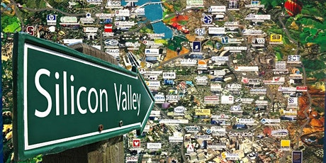 How International Startups Can Expand to the U.S. Market via Silicon Valley tickets