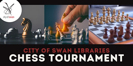Chess Tournament (Bullsbrook) tickets