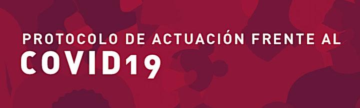 Imagen de Partido 4ª Jornada S16 B Lliga Cat CRSC - Sitges, sábado 17/04/21 - 13.00h