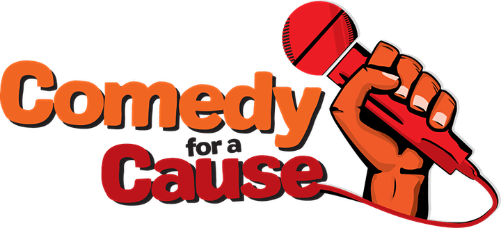 Seniors Festival 2021:  Comedy Showcase Morning Tea image