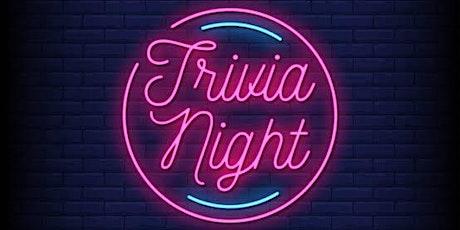 St Thomas More Catholic Primary  School Trivia night tickets