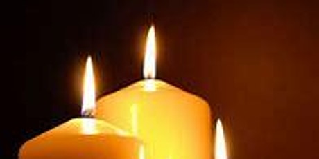 Vigil Mass for the Third Sunday of Easter, Year B tickets