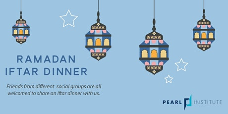Public Interfaith Iftar Dinner tickets