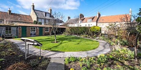 Explore St Andrews Heritage Museum & Garden tickets