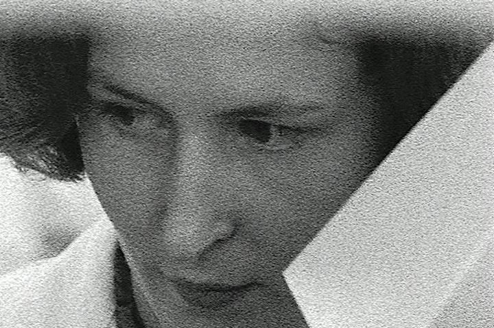 Image pour Cycle Pasolini • Dédicace à Cecilia Mangini • Courts métrages