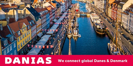 Introduction to DANIAS tickets