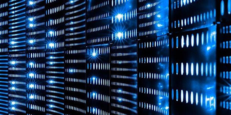 Webinar: Enterprise Architecture for no-code / low-code