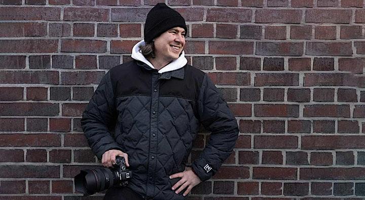 """Online Workshop """"Entdecke die Magie der Low Light Fotografie"""": Bild"""