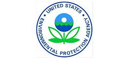 Oregon/Washington Water and Wastewater ICS/NIMS Training tickets