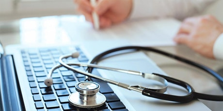 GP Webinar: An Approach to Headaches in Primary Care tickets