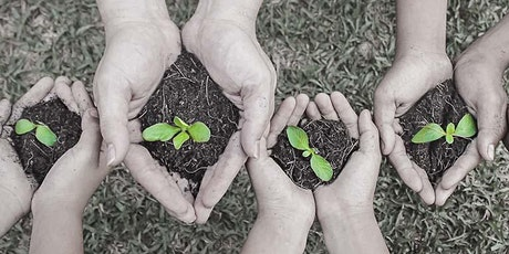 Co-developing  a social impact toolkit for Community Food Businesses tickets