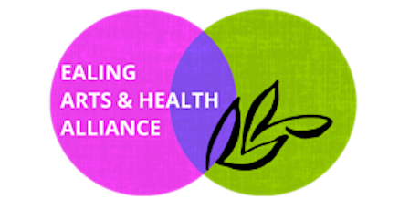 Ealing Arts and Health Alliance tickets