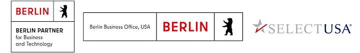 Berlin Meets USA: Open Dialogue with Atlanta FinTech Ecosystem image