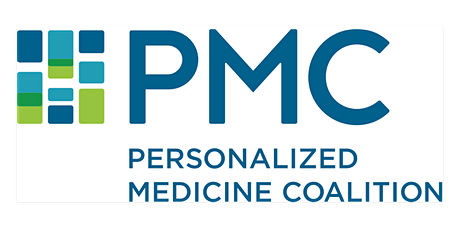 Advancing Personalized Medicine Through Inclusive Biomedical Research tickets