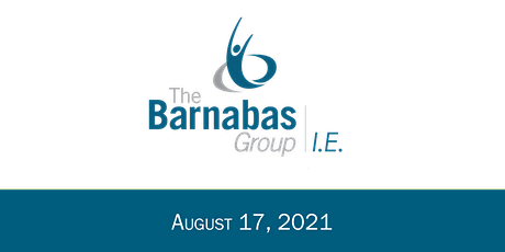 Quarterly Meeting – Aug 17, 2021 tickets