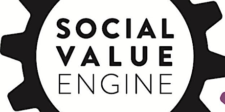Social Value Engine Demonstration tickets