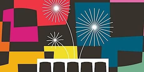 60th Birthday Bash tickets