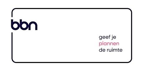 Atelier Verduurzaming - Verduurzamen van bestaand vastgoed tickets