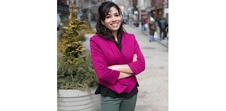 Reshaping Rochester Webinar with Nidhi Gulati image