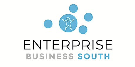 Enterprise South Workshops: The Customer Experience tickets