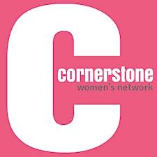 The Cornerstone Women's Network logo