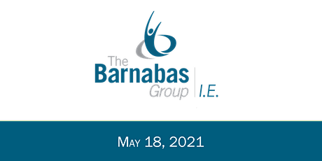 Quarterly Meeting – May 18, 2021 tickets