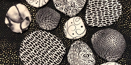 """2 DAY Abstract Quilting """"Pancakes"""" with Albert Cote tickets"""