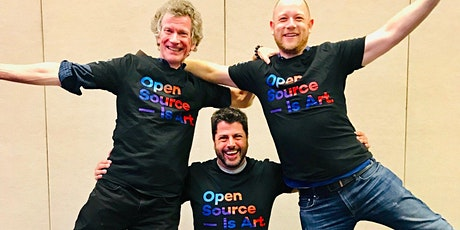 Teaching Open Source in University Systems; A Teaching Opportunity tickets