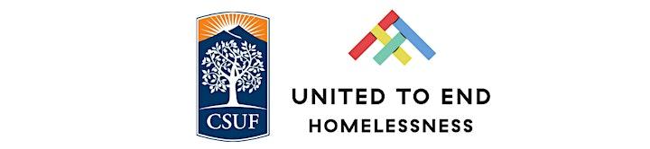 Housing Champions Advocacy 101 Online Workshop (Fullerton) image
