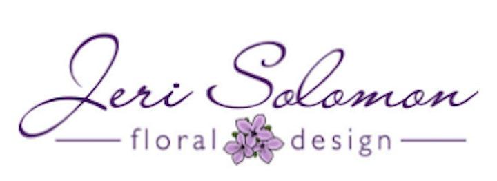 Wedding Vendor & Venue 101, Mini Consultations, $1000's in giveaways image