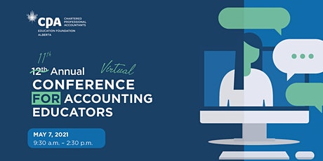 Conference for Accounting Educators tickets