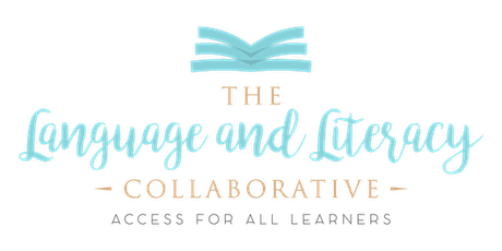 Reimagining Language and Literacy in  Bilingual & Dual Language Classrooms tickets