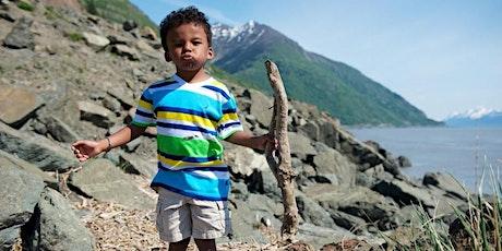 Pediatric Mental Health CME WEBINAR : PAL-PAK (Alaska) tickets