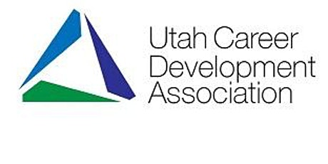 Utah Career Development Association 2021 Virtual Keynote - Thurl Bailey tickets