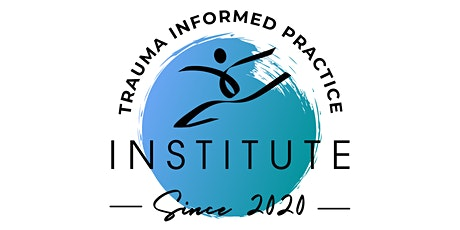 Trauma Informed Practice Training Level 2: Healing Trauma Experientially tickets