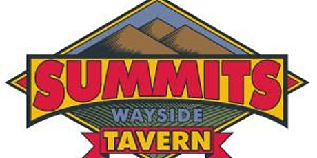 Summits SNELLVILLE MAY '21 BEER DINNER Event tickets