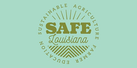 Sustainable Agriculture Farmer Education Spring-Summer 2021 tickets